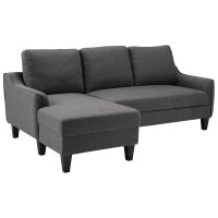 Signature Design by Ashley Jarreau Queen Sofa Sleeper with ...