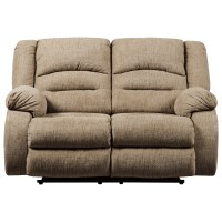 Signature Design by Ashley Labarre Power Reclining ...