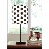 Signature Design by Ashley Lamps - Youth Lamar Table Lamp ...