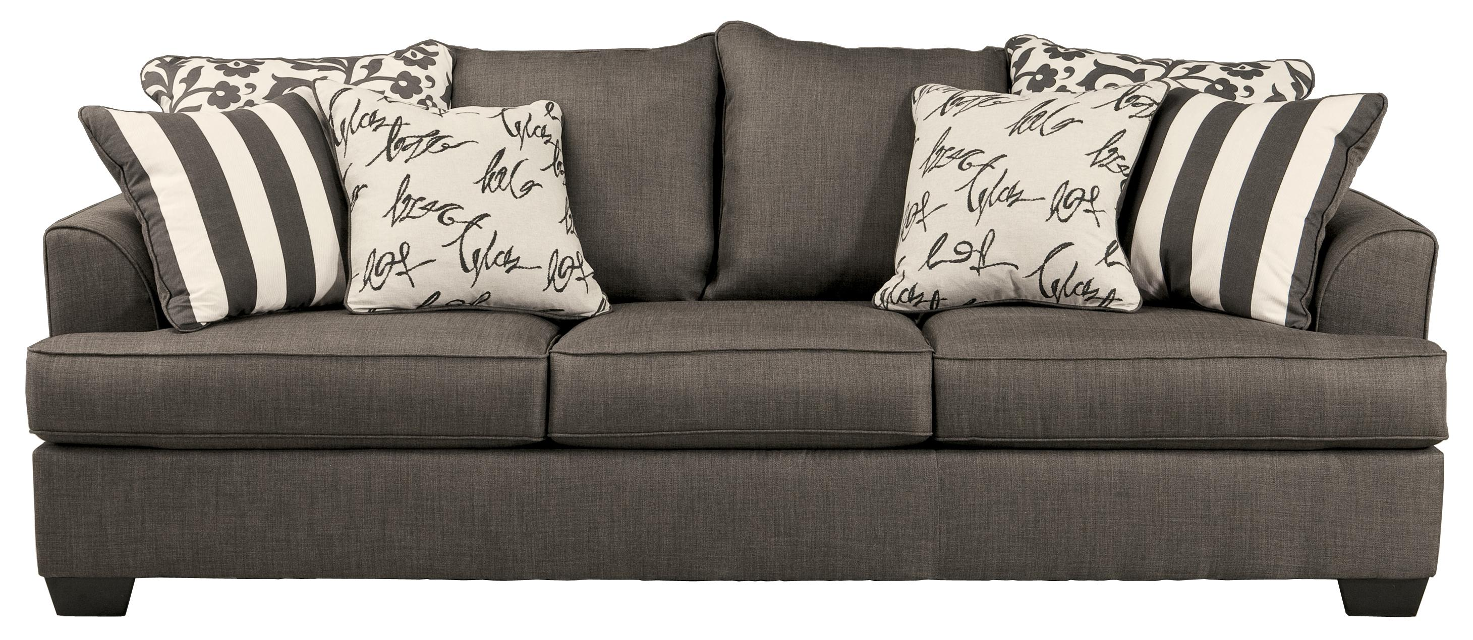 buy sofa bed new york sets for living room philippines central park queen sleeper with memory foam mattress rotmans