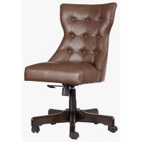 Ashley Signature Design Office Chair Program H200-04 Home ...