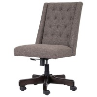 Ashley Signature Design Office Chair Program H200-05 Home ...