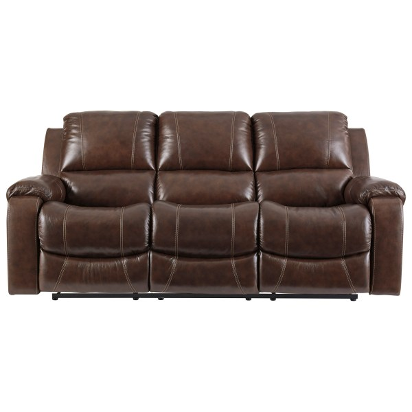 Signature Design Ashley Rackingburg Power Reclining