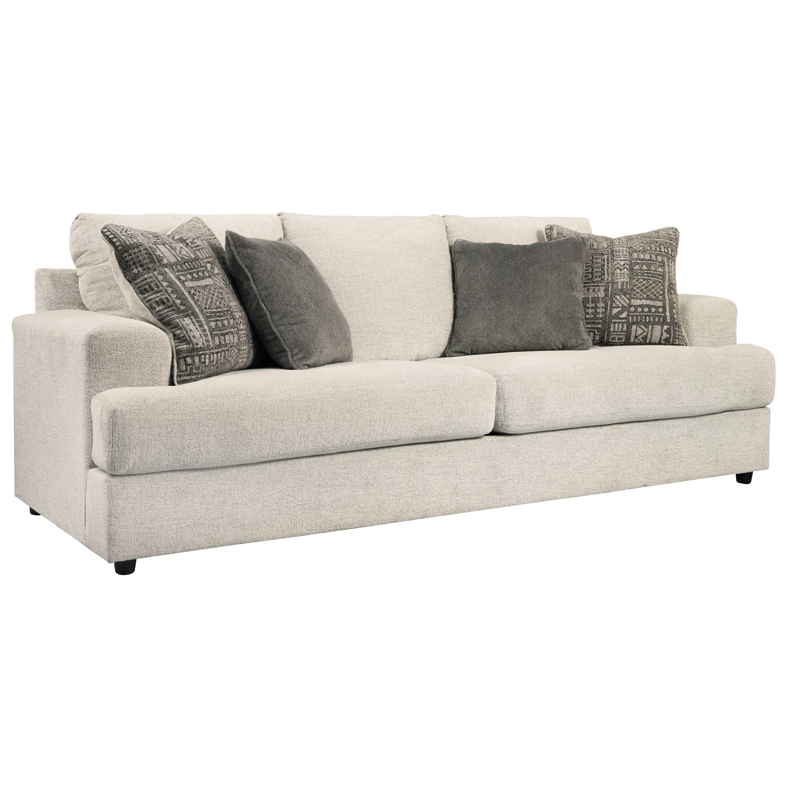 soletren queen sofa sleeper