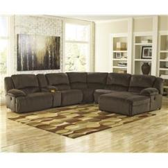 Leon S Mackenzie Sofa Best Fabric Material For Sofas Sectional Beds N Stuff W Console Chaise