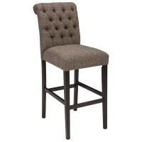 Signature Design by Ashley Tripton Tall Upholstered ...