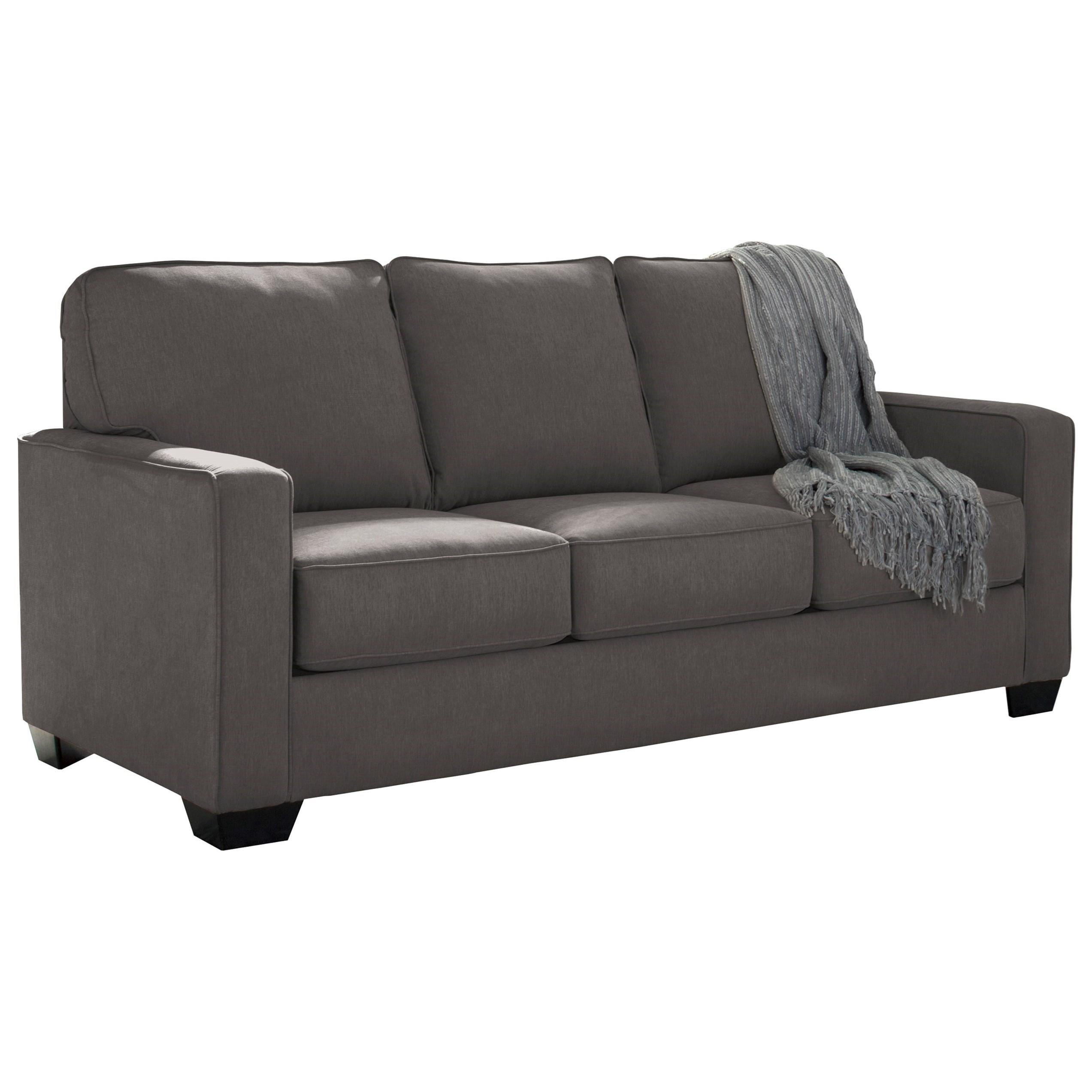 Ziggy Full Sofa Sleeper