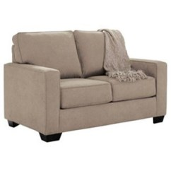 Sleeper Sofas Chicago Il Do They Make Slipcovers For Shop Living Room Sofa Beds Browse Page