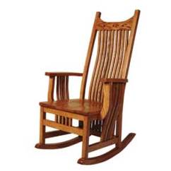 Indoor Rocking Chairs For Sale Used Chair Gym Wood Rockers Dunk Bright Furniture Rocker