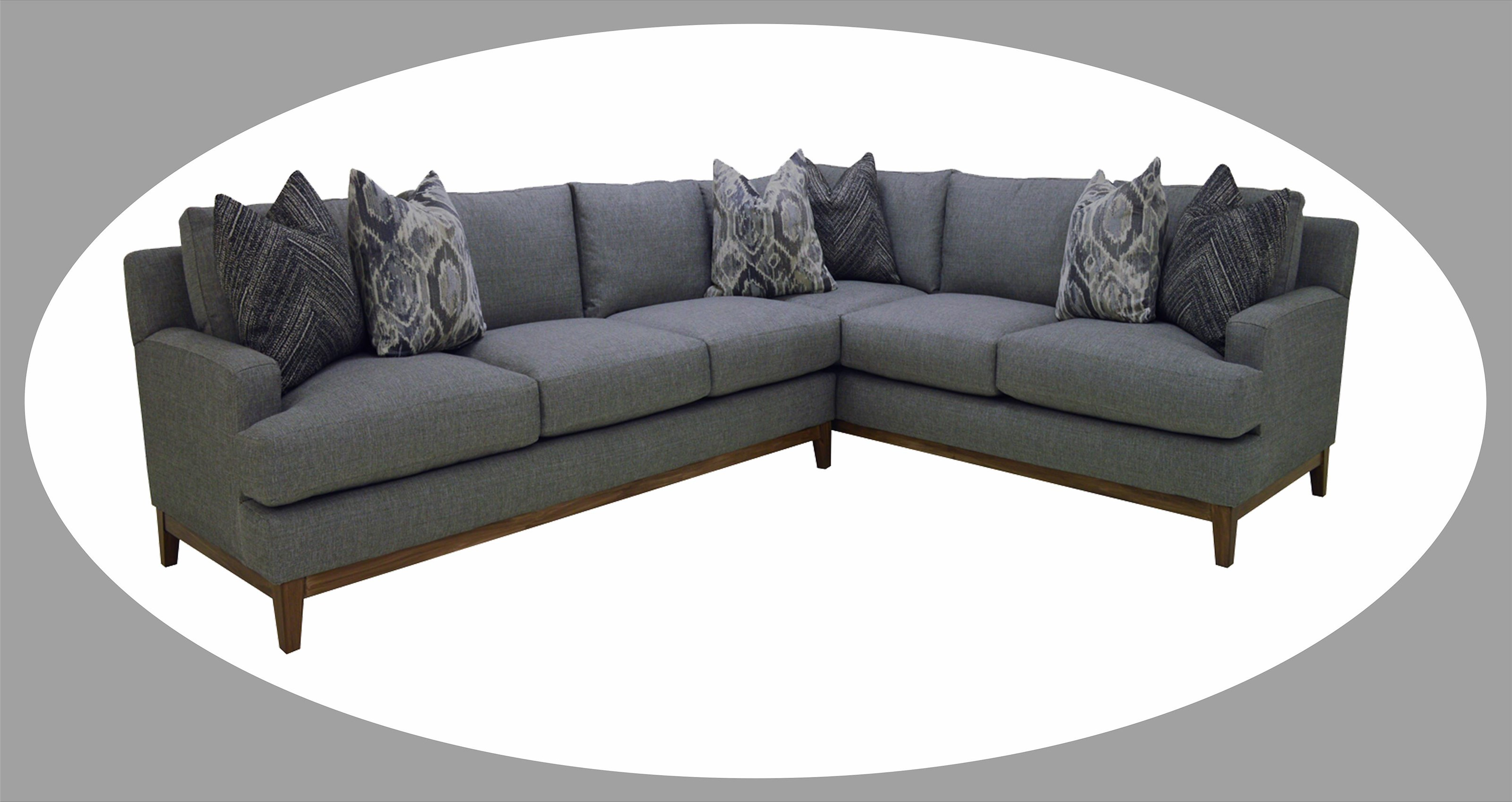 sectional sofas boston diamond sofa jazz reeds trading company 5 seat furniture item number 6071da 05 06