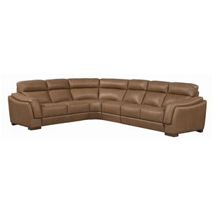 sofitalia leather sofa quality sofas for sale - bigfurniturewebsite