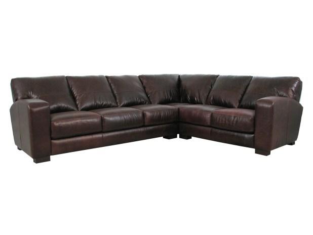 Sofas Tampa Centerfieldbarcom - Leather sofas tampa