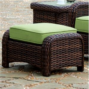 Outdoor And Patio Furniture Lindys Furniture Company Hickory Connelly Springs Morganton