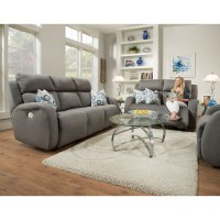 Southern Motion Grand Slam Reclining Living Room Group ...