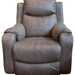 Rocker And Recliner Chair Arts Crafts Style Southern Motion Marvel 1881 186 16 Great American