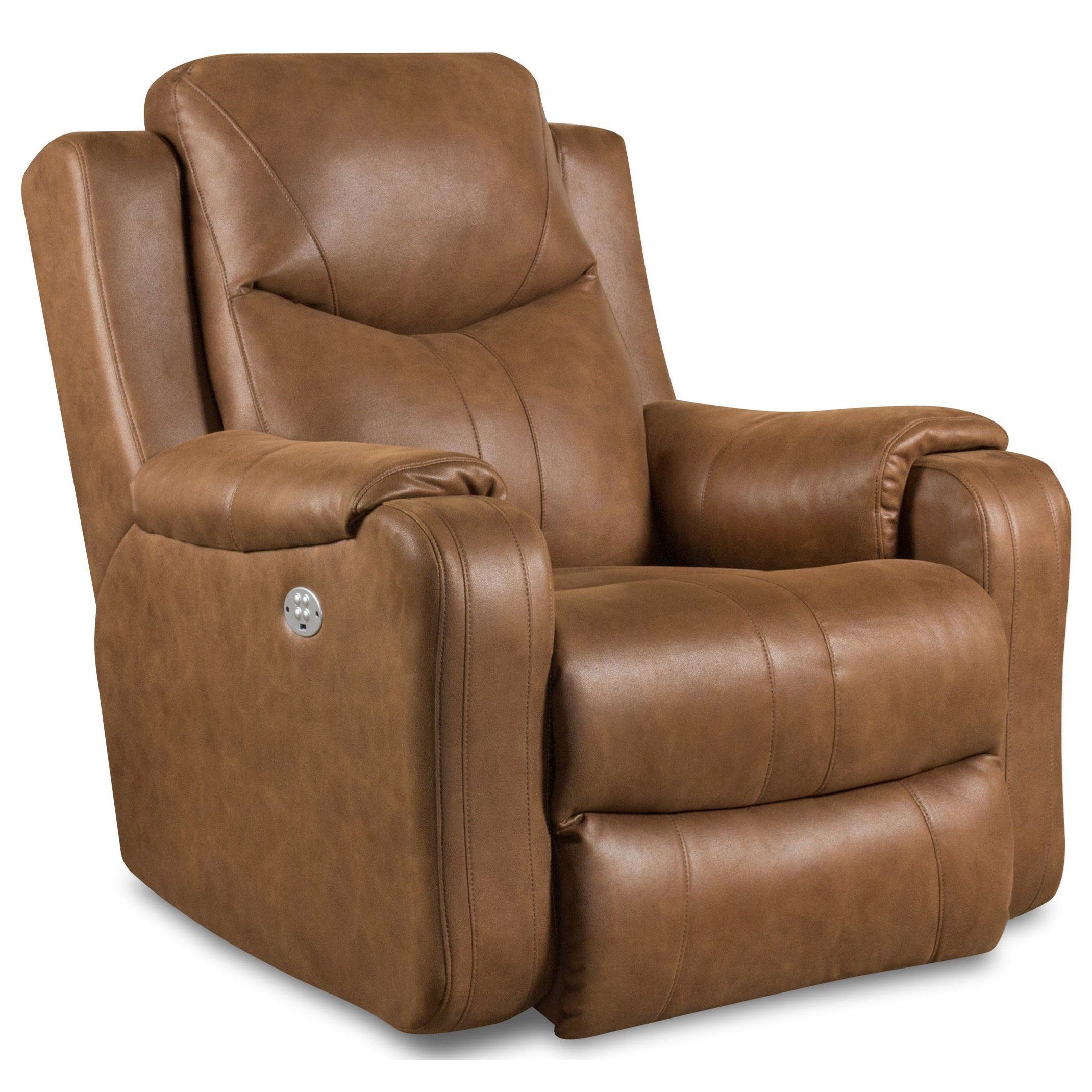 Swivel Rocker Recliner Chair Marvel Swivel Rocker Recliner By Southern Motion At Pilgrim Furniture City