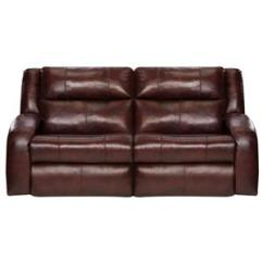 Southern Motion Velocity Reclining Sofa Lynden 2 Seater Laura Ashley Leather Sofas | Twin Cities, Minneapolis, St. Paul ...