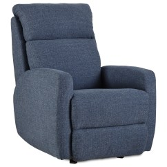 Wall Hugger Recliner Chair Faux Leather Dining Chairs Southern Motion Primo Power Headrest Lindy S