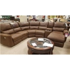 Sofa With Cuddler And Chaise Cane Set Online In India Sectional Sofas | Syracuse, Utica, Binghamton ...