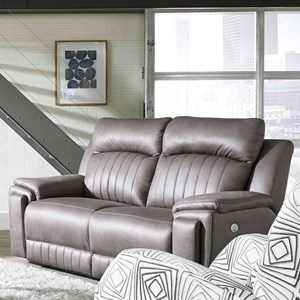 lake view by emerald home furnishings nicholas motion sofa navy blue throw uk loveseats colder s furniture and appliance power headrest loveseat
