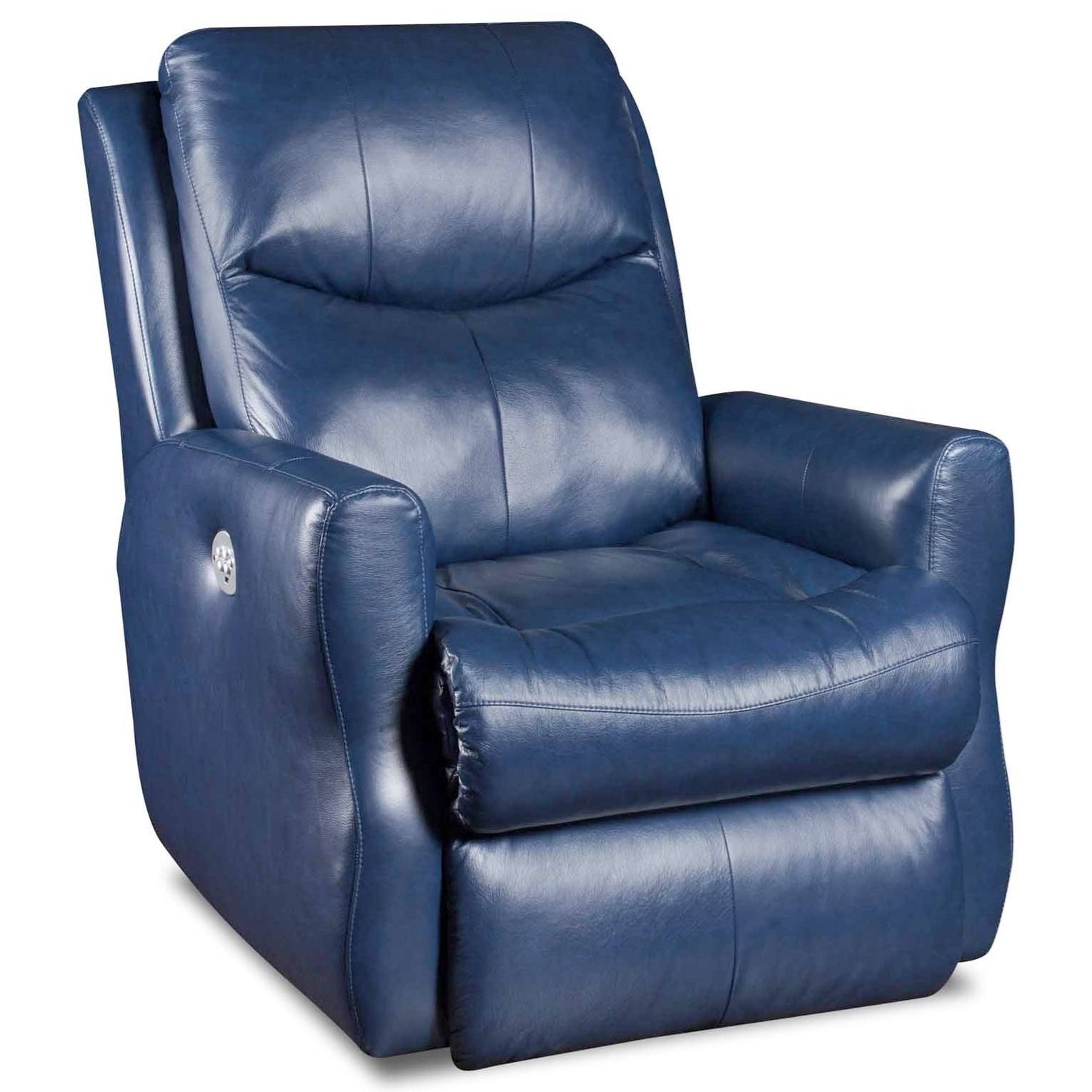 rocker and recliner chair snille swivel review southern motion recliners fame darvin furniture
