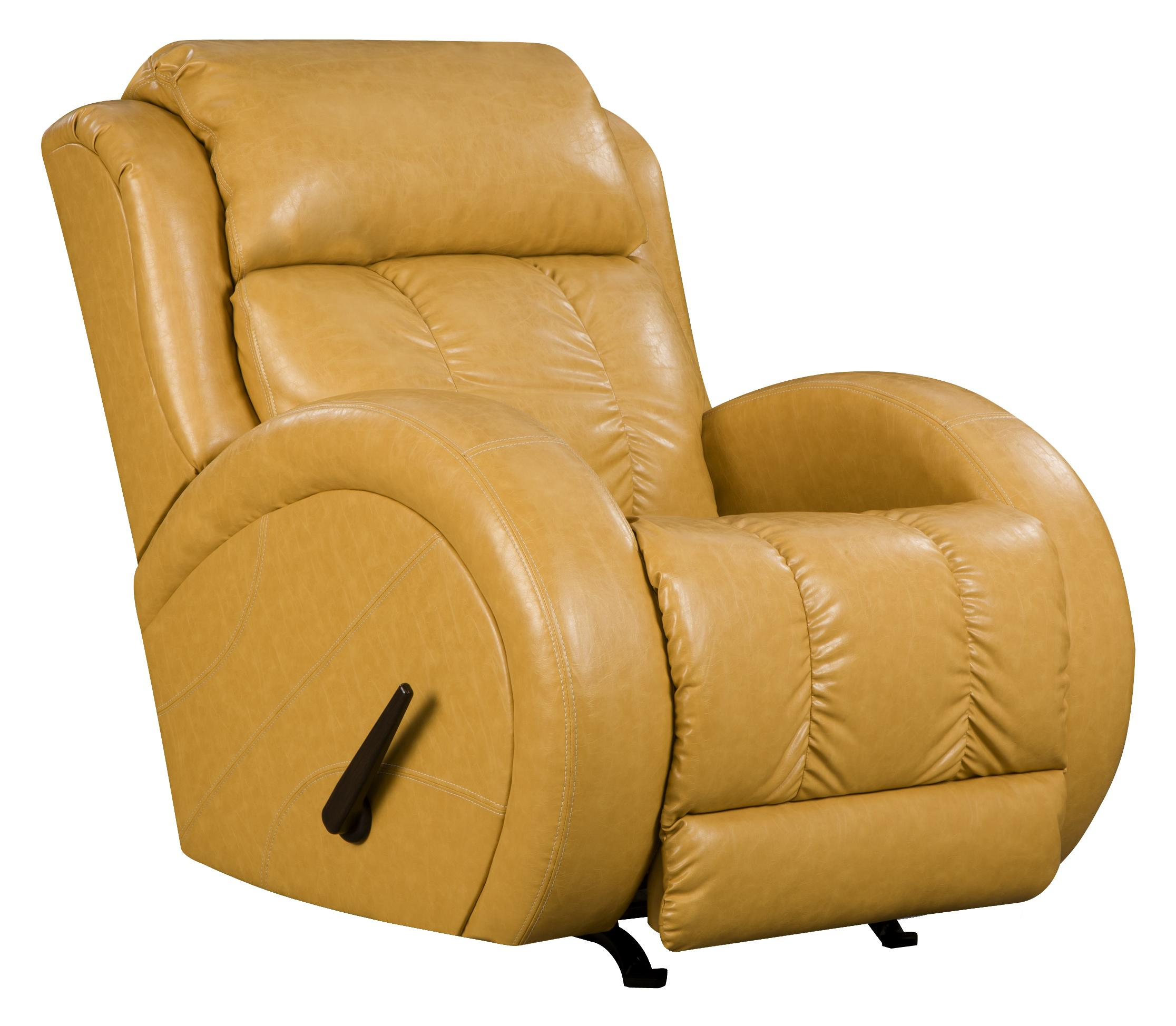 lay flat recliner chairs tan accent chair southern motion recliners wall with sport style fmg