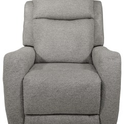 Wall Hugger Recliner Chair Tall Round Bar Table And Chairs Southern Motion Recliners Power Headrest Ruby