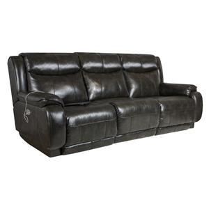 southern furniture hudson sofa custom sofas orange county living room | tampa, st petersburg, orlando ...
