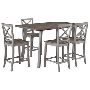 dining table and chair sets wedding tables chairs for rent all room furniture wayside counter height set