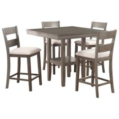 Sofa Mart Dining Tables Darwin Laura Ashley Room Furniture Jacksonville All Browse Page