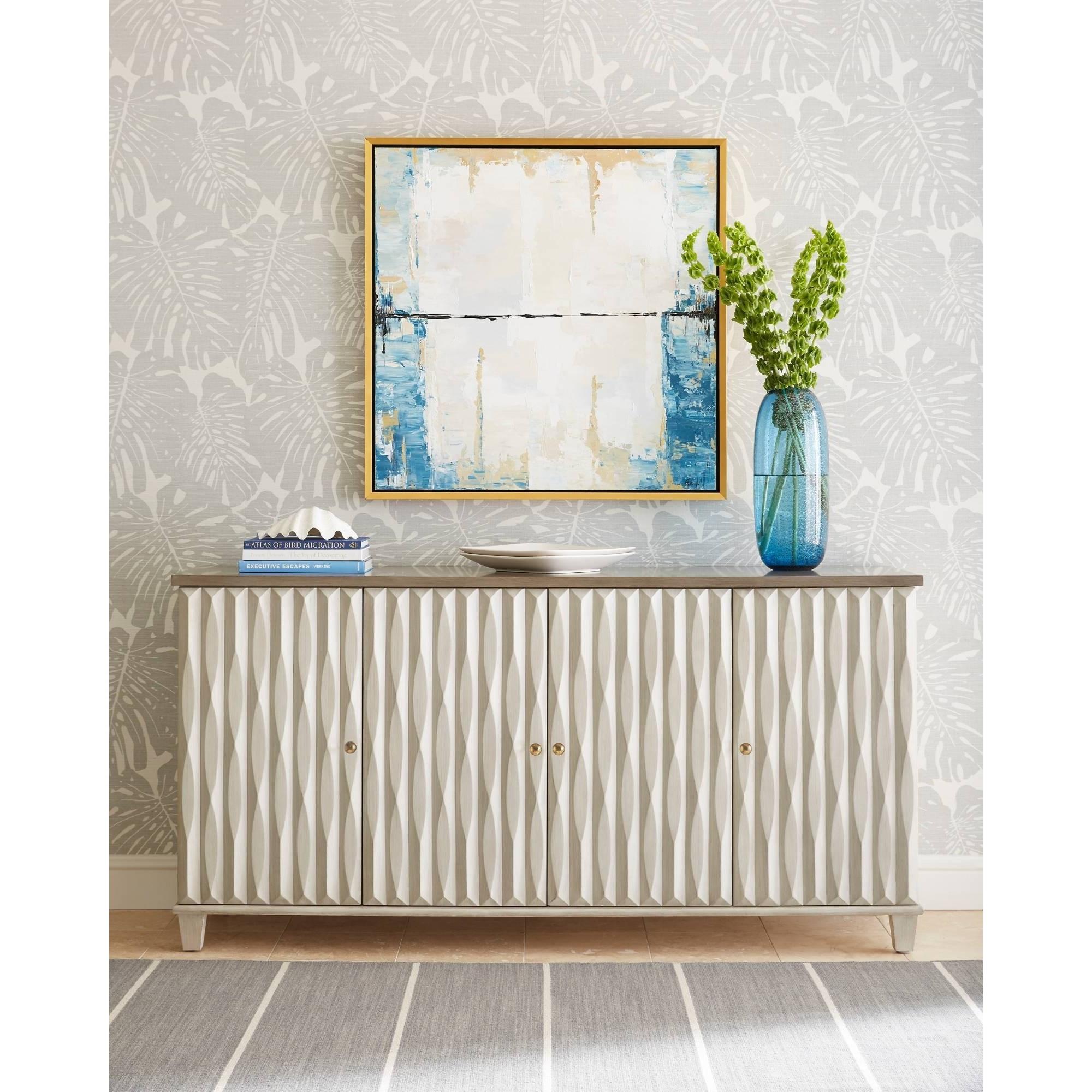 Stanley Furniture Coastal Living Oasis 527 51 05 Tides