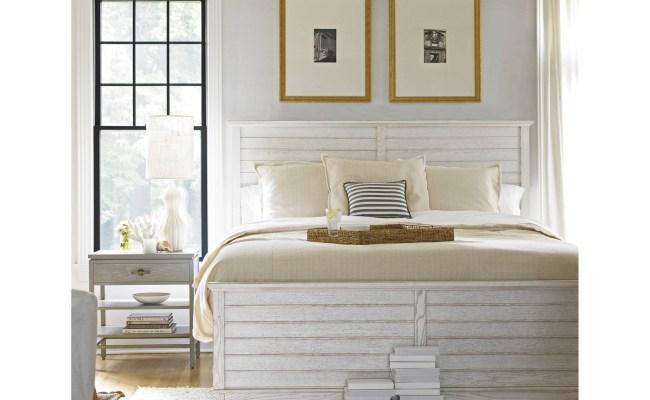 Stanley Furniture Coastal Living Resort 062 N3 45 King