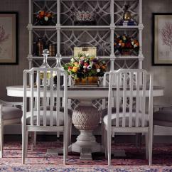 Living Room Sets Naples Fl Gray And Turquoise Decorating Ideas Stanley Furniture Preserve 7-piece Artichoke Pedestal ...