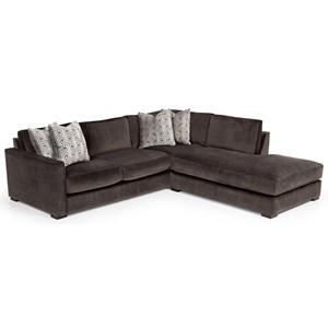 Stanton Furniture Rifes Home Furniture Eugene