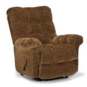 synergy recliner chair folding chairs bunnings recliners   eugene, springfield, albany, coos bay, corvallis, roseburg, oregon store ...