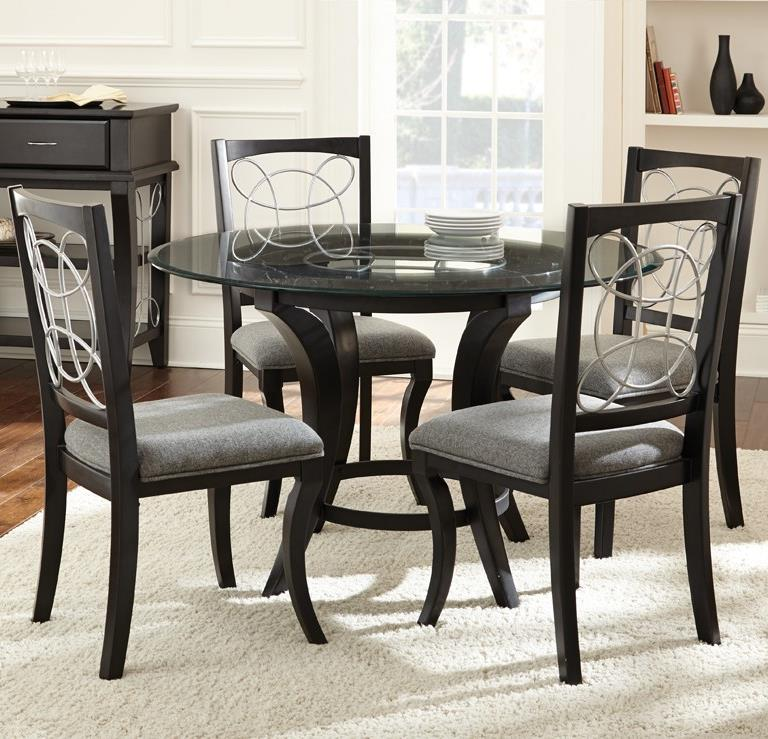 best living room sets images rooms interior designs steve silver cayman 5 piece glass top dining set wayside furniture