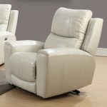 Steve Silver Laurel Contemporary Power Recliner Chair Wayside Furniture Recliners