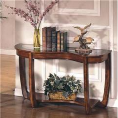 Steve Silver Dylan Sofa Table Furniture Row Futon Tables Walker S