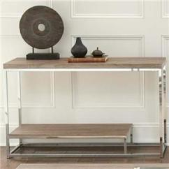 Steve Silver Dylan Sofa Table Cheap Sectional Sofas Toronto Tables Walker S Furniture