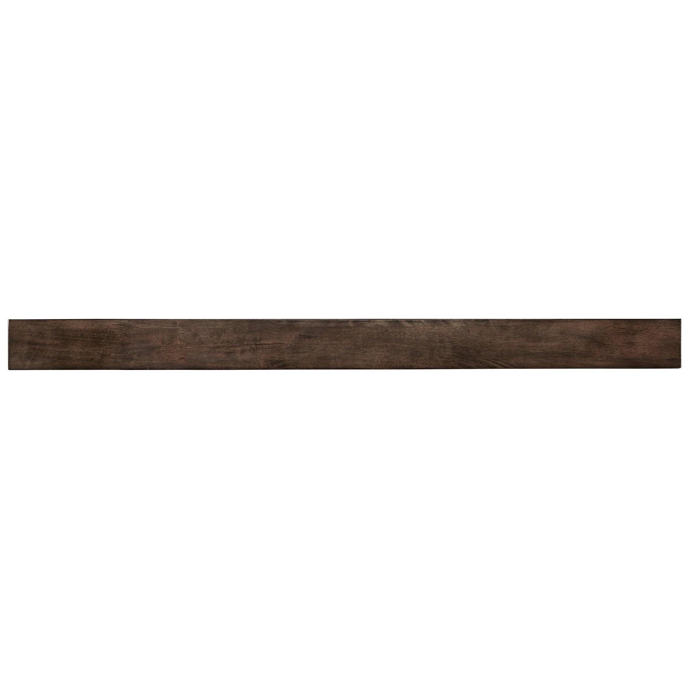 chelsea square sofa beds blackburn stone leigh furniture changing station belfort