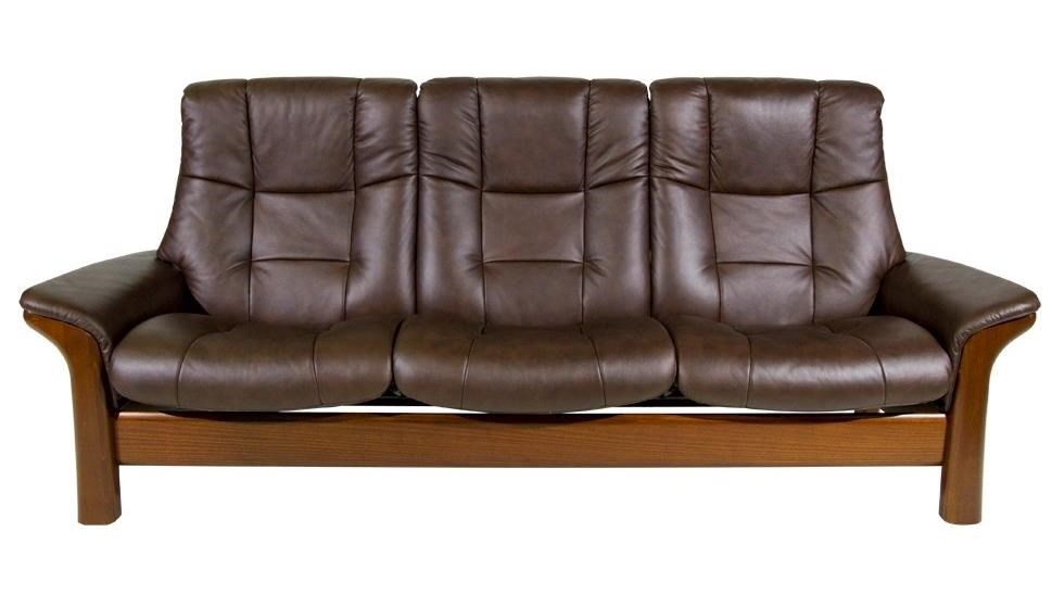jonathan louis sofas cb2 piazza apartment sofa stressless buckingham reclining | homeworld furniture ...
