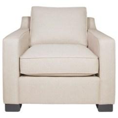 Sofas Hamilton Ontario Extra Wide Sofa Chair 2424 Contemporary With Casual Furniture Elegance ...