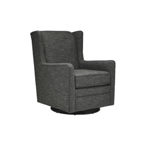Stylus Accent Chairs & Chairs Store