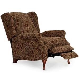 synergy recliner chair all weather wicker outdoor dining chairs home furnishings recliners store bigfurniturewebsite 1089 traditional three way