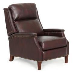 Synergy Recliner Chair Best Living Room Chairs Home Furnishings Recliners Store Bigfurniturewebsite 1137 Three Way