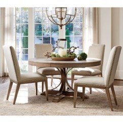 Dinning Room Table And Chairs Milwaukee Chair Company Dining Furniture Design Interiors Tampa St Petersburg Sets Browse Page