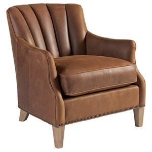radford accent tub chair kaleigh twin sleeper bed tommy bahama home los altos ll7277 11sw colton contemporary swivel princeton