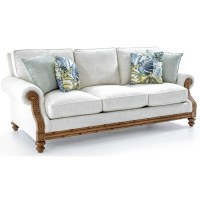 Tommy Bahama Home Tommy Bahama Upholstery 7921-33-06 Quick ...