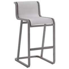 Outdoor Bar Chairs Braided Chair Pads For Kitchen Stools Baer S Furniture Stool