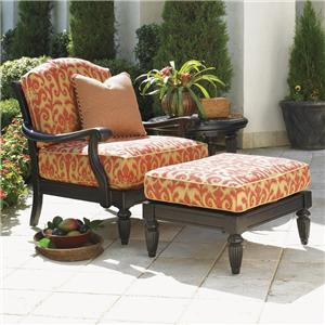 outdoor chair and ottoman bumbo reviews jacksonville furniture mart lounge